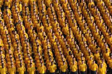 sailors-all-hands-navy-military.jpg