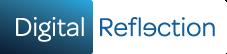 Dig_Refl_logo