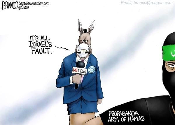 Hamas News 600 LI20180517030837.jpg