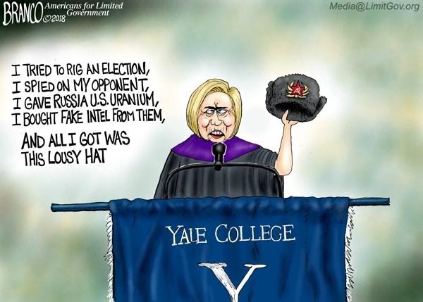 Hillary at Yale DT 60020180524063727.jpg