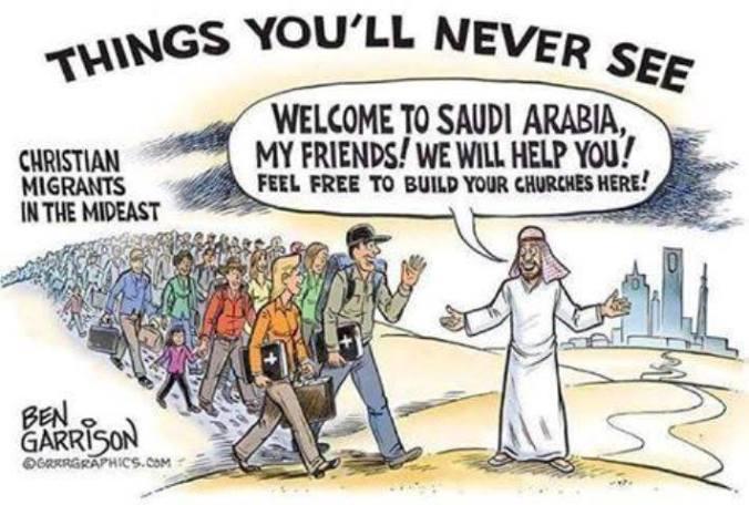immigrantscartton