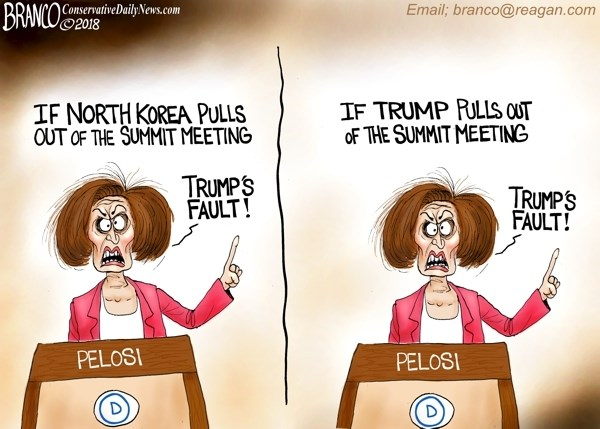 Pelosi on Korea 600 CDN20180525024812.jpg