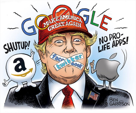 twitter-google-censorship-cartoon
